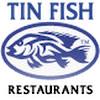 TinFishWorld