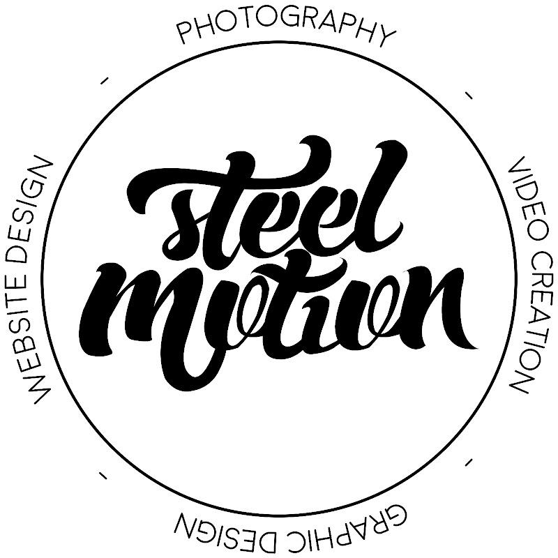 JL_SteelmotionUK
