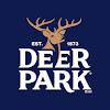 Deer Park Spring Water