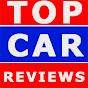 Top Car Reviews