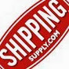 ShippingSupplyTV
