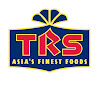TRS Foods - Lovers of Flavour