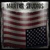 Martyr Studios