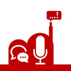 Wie viel verdient RedeFabrik - Kommunikation & Charisma?