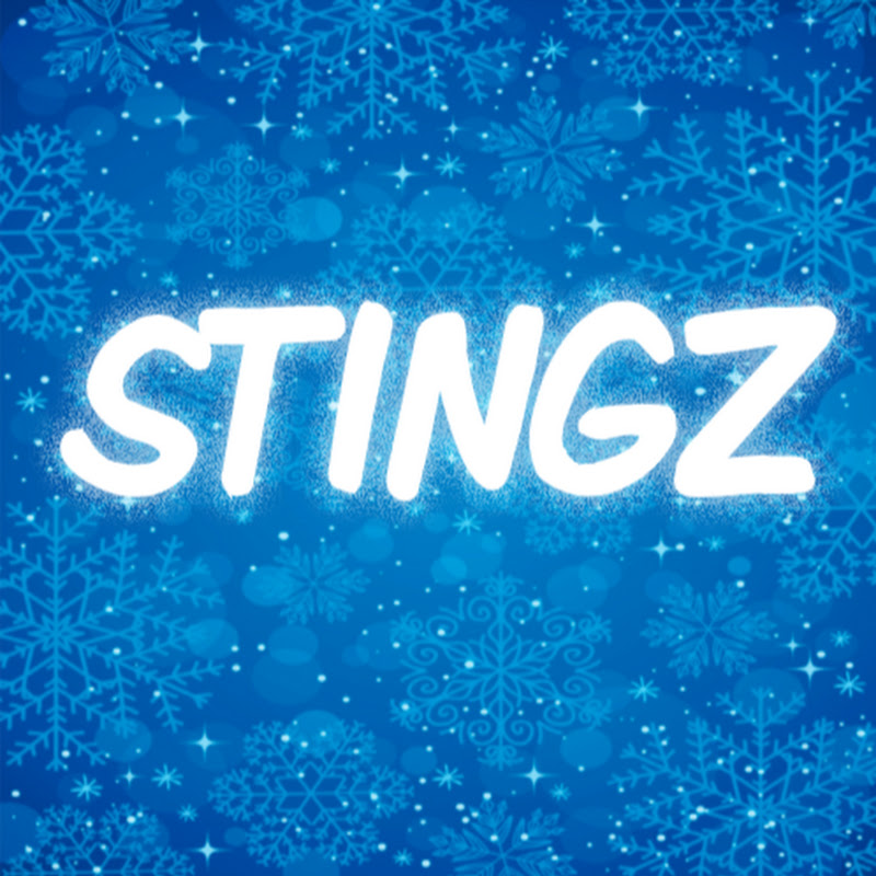STINGZ (stingz)