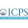 ICPSCollege