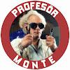 Profesör Monte