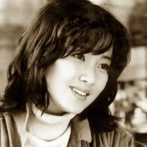 Korean Classic Film
