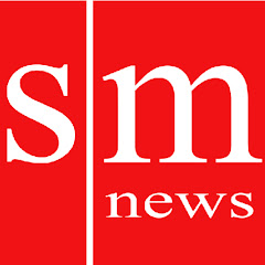 SM NEWS Net Worth