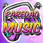 PAREDÃO MUSIC
