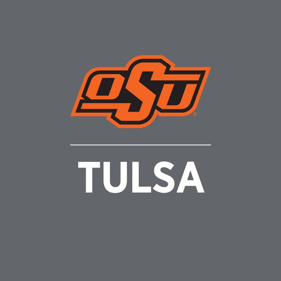 By Photo Congress || Oklahoma State University Tulsa Testing
