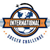 International Soccer Challenge
