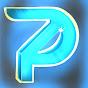 Piloyt