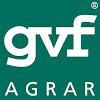 gvf Marketing