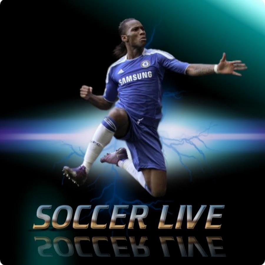 Socer Live