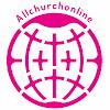AllChurchOnline