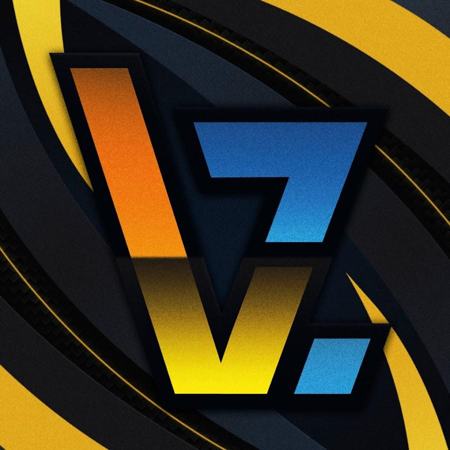 ViZo One Stream