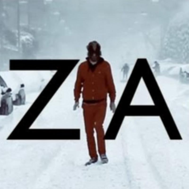 Voz Alta Records