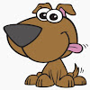 Funny dog videos, from Google and YouTube