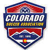 Colorado Soccer Association