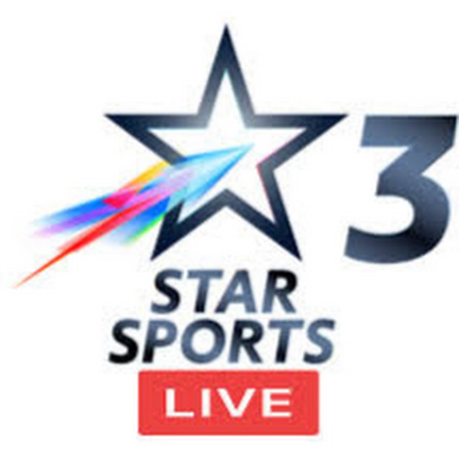 Star Sports 3 Live Youtube