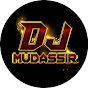 Desi Dj Night Club