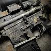 Sterling Arsenal Critical Koting Cerakote Gunsmith Manufacturer