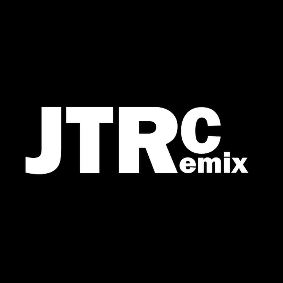 JTRC Remix - YouTube