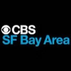 KPIX CBS SF Bay Area Net Worth