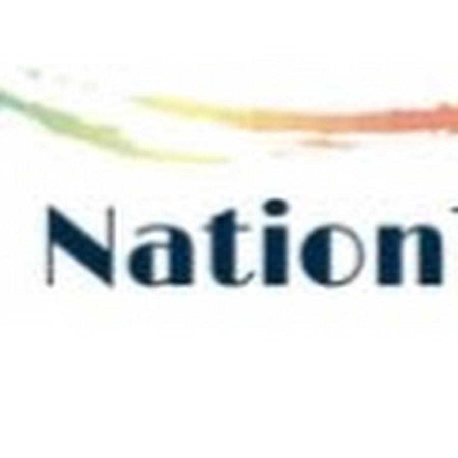 nationtalk - 900×900