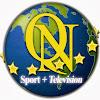QN Sport+ Television N.V.