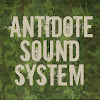 Antidote Sound System