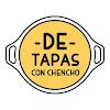 De tapas con Chencho. Guia para comer en Sevilla