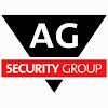 AGSecurity