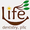 lifedentistry