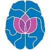 מרכז סגול למוח ותודעה