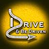 DriveAndBeDriven
