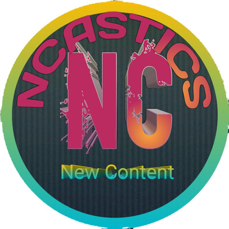 NCastics (ncastics)