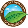 TobaccoLEAFinc