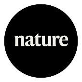 nature video Channel Videos