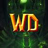 Warcraft Daily