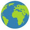 Green Globe Sostenibilidad y Proyectos Ambientales