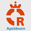 Reddingsbrigade Apeldoorn