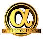 MOCHA ATHOKPAM