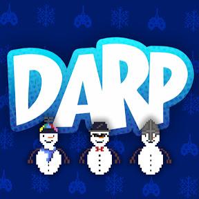 [Twitch] DARP : Trois streamers AGF-l787_Hw4Ya-FvRkV-QpOrRHYRxXJnyHP1KI7QQ=s288-c-k-c0xffffffff-no-rj-mo
