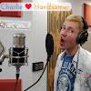 Charlie Handsomer