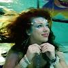 Merenneito Nerissa (Mermaid Nerissa)