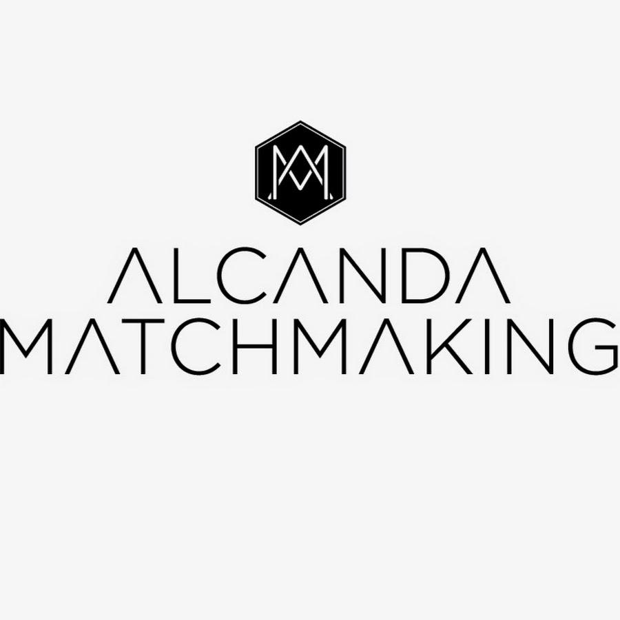 Alcanda matchmaking Malaga risalente dopo 55 anni di età