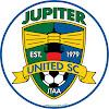 Jupiter United Soccer Club