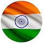 SACH10